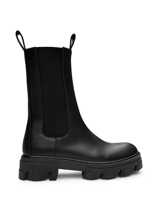 Britt boots- black