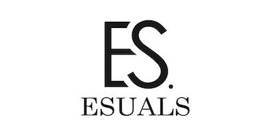 Esuals | Webshop & Boutique