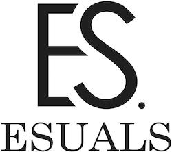 Esuals - Webshop met de meest trendy kleding