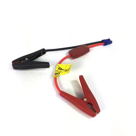 Telwin Kabelset voor Drive 9000 en Drive 13000