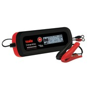 Telwin Druppellader/tester T-Charge 12 EVO