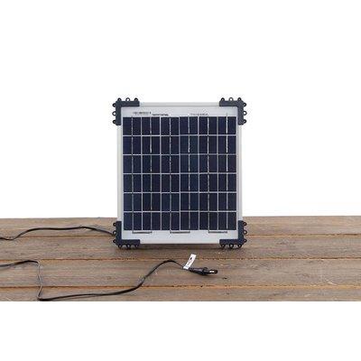Tecmate Optimate Solar 10 Watt