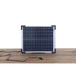 Tecmate Optimate Solar 20W