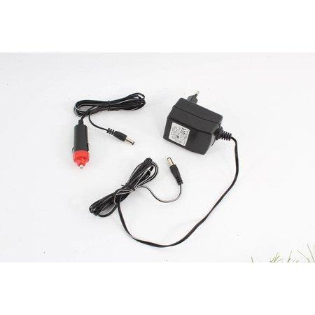 Carpoint Jumpstarter 12V - 400A