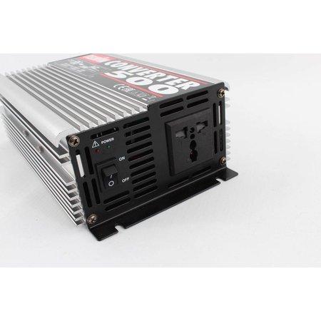 Telwin Converter 500