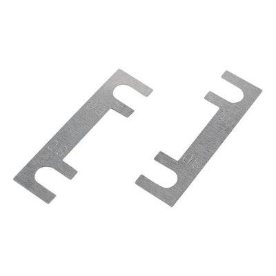 Telwin 80A zekering (2 stuks)