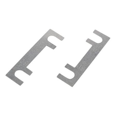 Telwin 80A zekering voor Dynamic 420 en 520 Start