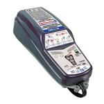 Druppellader voor 110V AC net