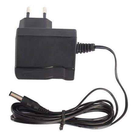 Black & Decker Adapter voor Black & Decker jumpstarter