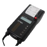 CTEK Pro Battery Tester