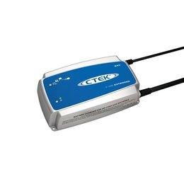 CTEK XT14000 Extended (24V / 14A)