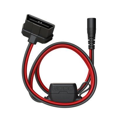Noco Genius GC012 OBDII Connector