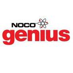 Druppelladers Noco Genius