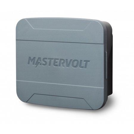 Mastervolt EasyView 5