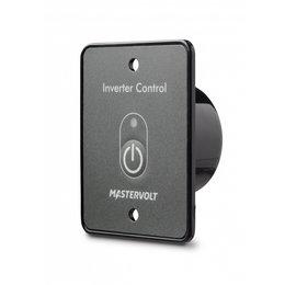 Mastervolt AC Master Remote Control