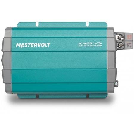 Mastervolt AC Master 24/700 IEC (230 V)