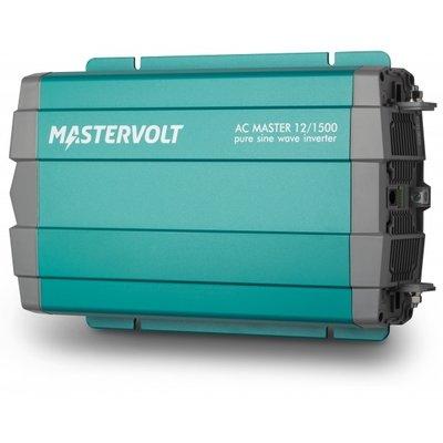Mastervolt AC Master 12/1500