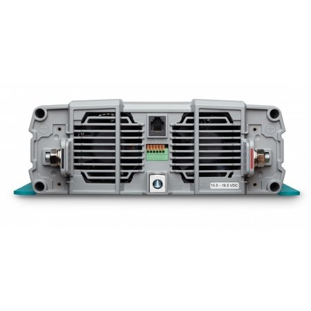 Mastervolt AC Master 12/1500 IEC (230 V)