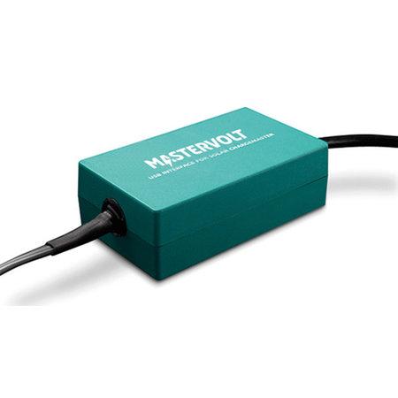 Mastervolt USB Interface voor Solar ChargeMaster
