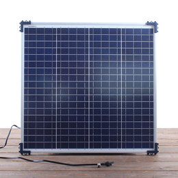 Tecmate Optimate Solar 60W
