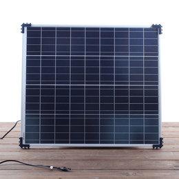 Tecmate Optimate Solar 80W