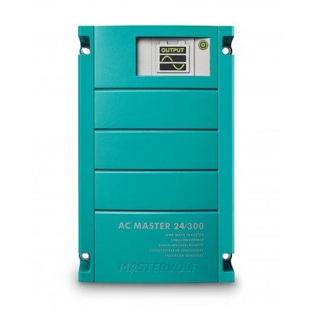 Mastervolt AC Master 24/300 IEC (230 V)