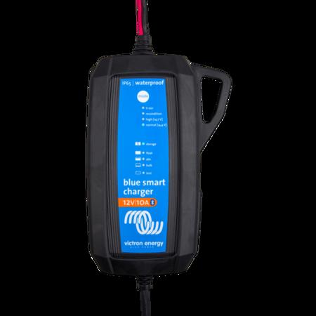 Victron Rubber Bumper voor Blue Smart IP65 laders