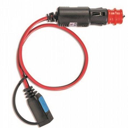 Victron Car Plug connector/ sigarettenaansteker plug
