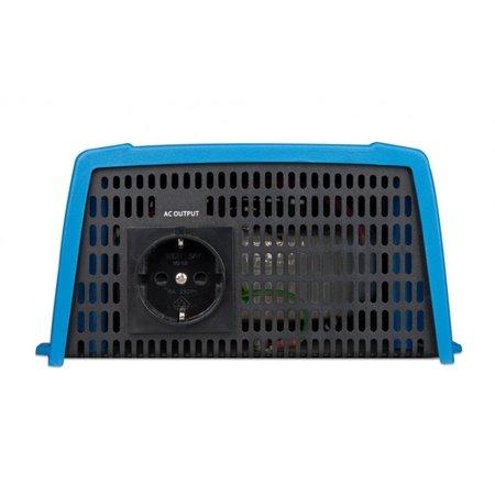 Victron Phoenix 12/500 DC/AC Omvormer