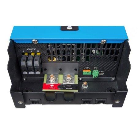 Victron Phoenix 12/1600 DC/AC Omvormer