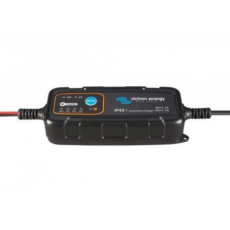Victron Blue Power IP65 Acculader 6V/12V