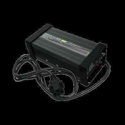 BatteryLabs MegaCharge LZ 60V 3A