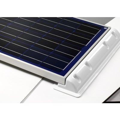 Solara Solar montage spoilers HS68/W