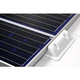 Solara Solar montage verbindingspoiler HSV/W