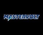 Druppellader Mastervolt