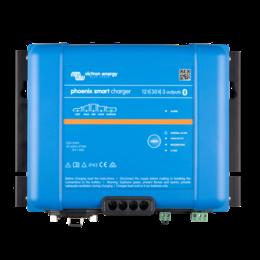 Victron Phoenix Smart lader 24/16 (3) IP43