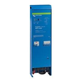 Victron EasySolar 12/1600/70 MPPT 100/50