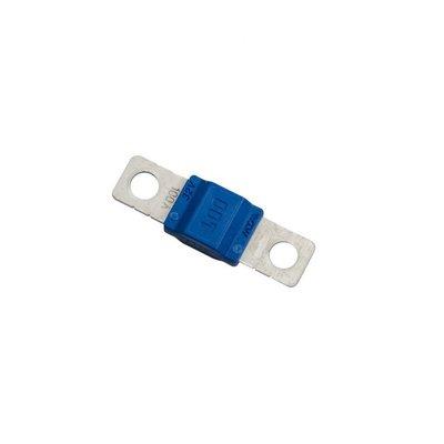Zekering 100A MIDI (48V)
