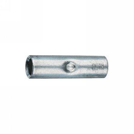 Kabel doorverbinder 50mm²