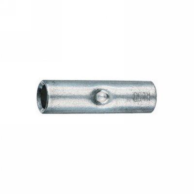 Kabel doorverbinder 70mm²
