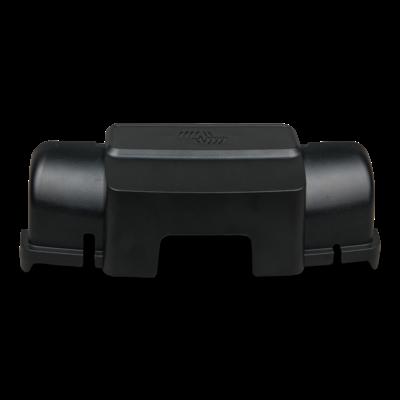Victron MPPT WireBox-XL Tr