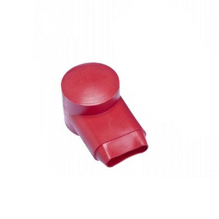 Isolatiekap 35/50/70mm² dubbel rood