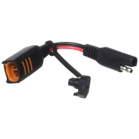CTEK comfort indicator pigtail - adapter SAE naar CTEK
