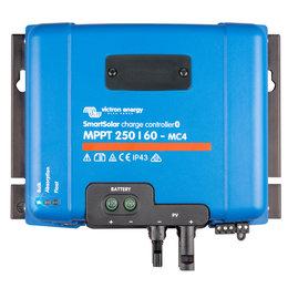 Victron SmartSolar MPPT 250/60 - MC4