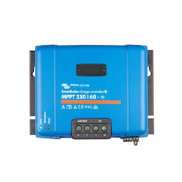 Victron SmartSolar MPPT 250/60 - Tr