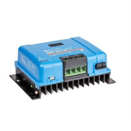 Victron SmartSolar MPPT 250/60 - Tr Solar Laadregelaar