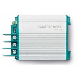 Mastervolt Mac Plus 24/12-50A