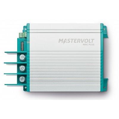 Mastervolt Mac Plus 24/12-50A