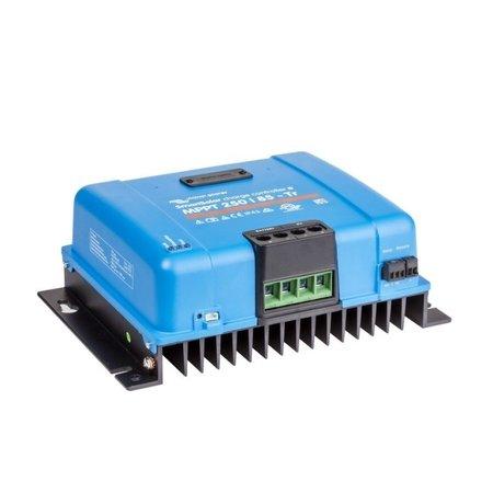 Victron SmartSolar MPPT 250/85 - Tr Solar Laadregelaar