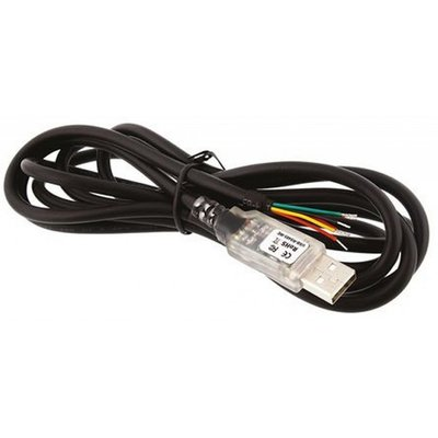 Victron RS485 naar USB interface kabel 1,8m